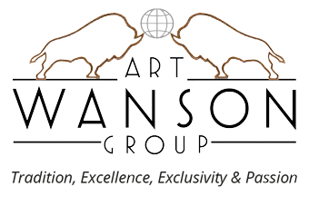 Art Wanson Group